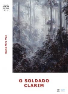 O SOLDADO CLARIM
