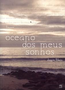 OCEANO DOS MEUS SONHOS