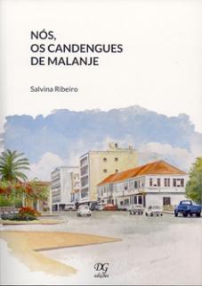 NÓS, CANDENGUES DE MALANJE